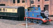 Thomas'TrainLadybirdRecreation3