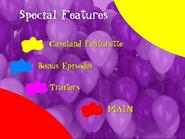 ABCforKidsPartyPackrerelease-SpecialFeatures
