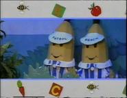 BananasInPyjamaspromo
