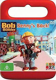 Benny'sBackDVD.jpg