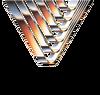 Roadshow Logo Stacked