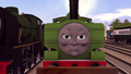 GordonGoesForeign(Trainz)14