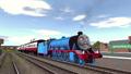 GordonGoesForeign(Trainz)74