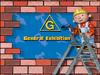 SkateboardSpud-GeneralExhibition