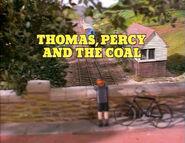 Thomas,PercyandtheCoaloriginaltitlecard