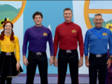 Fun and Games (The Wiggles video)/Gallery