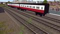 GordonGoesForeign(Trainz)53
