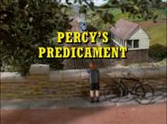 Percy'sPredicamentrestoredtitlecard