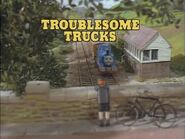 TroublesomeTruckstitle1985UKtitlecard