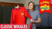 Introducing Classic Wiggles!