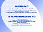 JustForFun-WarningScreen
