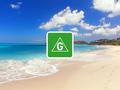 WiggleBay+Surf'sUprerelease-RatingScreen