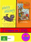 Hairy Maclary and Blinky Bill - Blinky Bill's Holiday-0