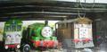 Daisy(episode)44