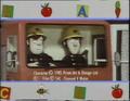FiremanSampromo2