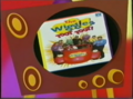 TootToot!-Oh,WigglesVideos