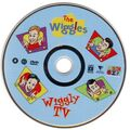 WigglyTV-Disc