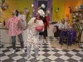 DancingintheKitchen40