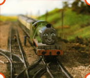 Edward,GordonandHenry15