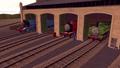 GordonGoesForeign(Trainz)20