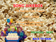 HotPoppinPopcorn+RollUp!RollUp!2018re-release-HPPSongJukeboxPage4