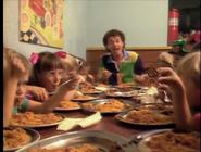SpaghettiBolognaise5