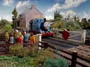 Thomas'Train32