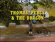 Thomas,PercyandtheDragontitlecard