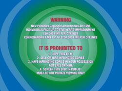 WhooHoo!WigglyGremlins!-WarningScreen.jpeg