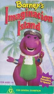 Barney'sImaginationIslandAustralianVHS.jpeg