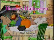 Henry'sHalloweenTitleCard