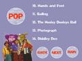 Pop+It'sMusicTime-PopSongJukeboxPage3