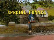 SpecialFunneltitlecard