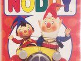 Best of Noddy