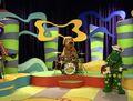 WhooHoo!WigglyGremlins!82