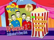 TVSeries2Disc2-DVDMenu