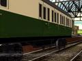 TheMissingCoach(Trainz)33