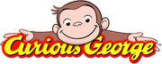 CuriousGeorgeTVSeries.jpeg