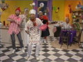 DancingintheKitchen37