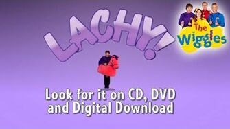 """The_Wiggles-_""""Lachy!""""_DVD_Trailer"""