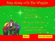 ABCForKidsChristmasPack-SingAlongWithTheWigglesPage1(re-release)