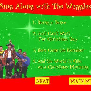 ABCForKidsChristmasPack-SingAlongWithTheWigglesPage1(re-release).jpg
