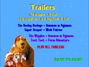ABCForKidsChristmasPack-Trailers