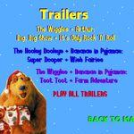 ABCForKidsChristmasPack-Trailers.jpg