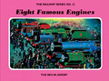EightFamousEnginesCover