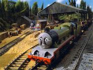 Henry'sForest76
