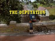 TheDeputationrestoredtitlecard