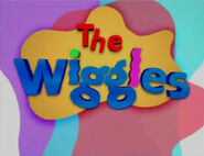 TheWiggles(TVSeries1)Opening8