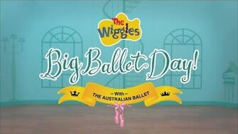 The_Wiggles'_Big_Ballet_Day!_-_Trailer