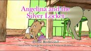 AngelinaandtheSilverLocketTitleCard